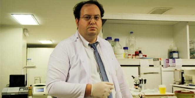 Türk bilim insanları otizmde yeni gen keşfetti!