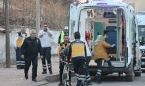 Elazığda iki aile arasında silahlı kavga: 7 yaralı