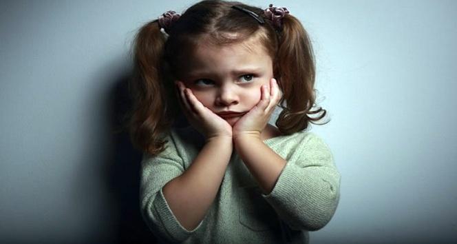 Terörü çocuklara anlatma yöntemi