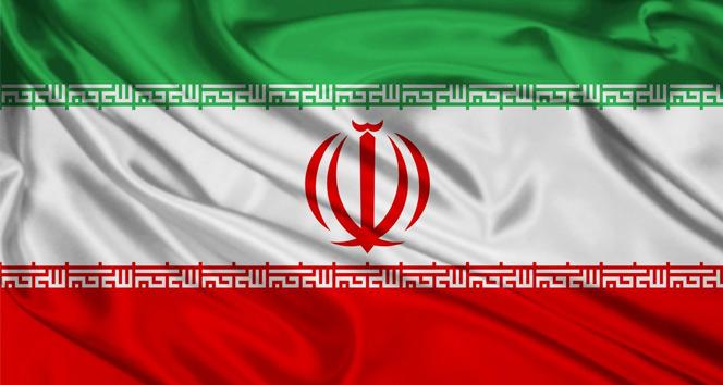 İran Atom Enerjisi Teşkilatı Başkanı Salehi'den Suriye açıklaması