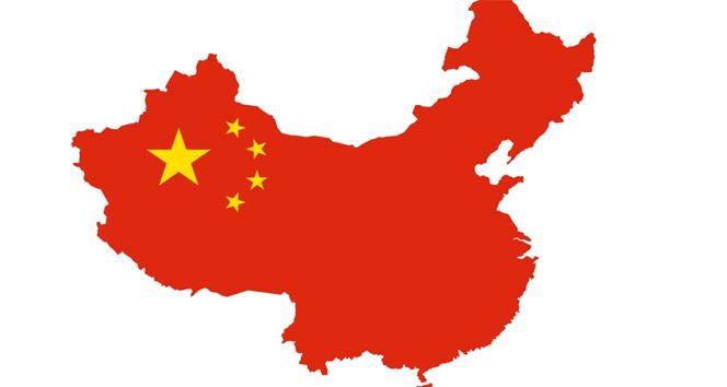Çinden Trump-Kim görüşmesine destek
