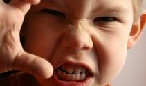 Aile ilgisizliği çocuğu suça itiyor