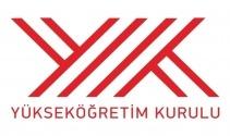 Yüksek Öğretim Kurulu Kanun Tasarısı komisyonda
