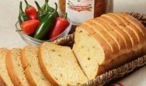Aç kalma diyetlerini aklınızdan çıkarın