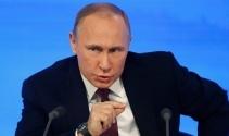 Putin, Fransa'ya gidiyor