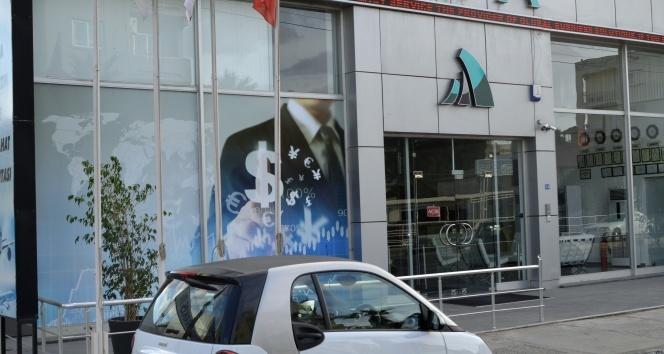 Gifa Holding, 2017 kredi limiti hedefini açıkladı