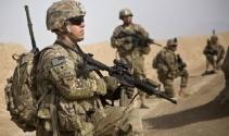 Taliban'dan Trump'a cevap: 'Afganistan, ABD askerine mezar olacak'