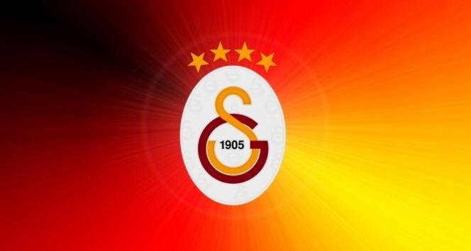 Galatasaray Östersund ile eşleşti