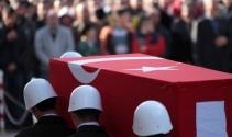 Şırnak'tan kötü haber: Şehit sayısı 2'ye yükseldi