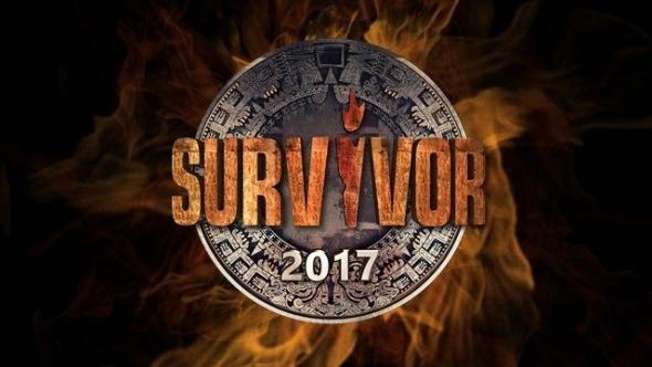 Survivor 2017 kadrosunda kimler var? (Survivor ne zaman başlayacak?)