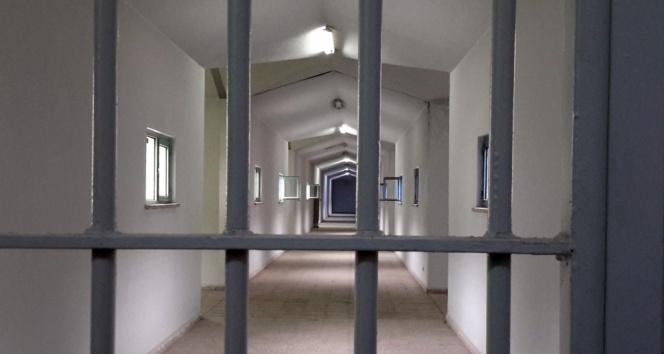 FETÖden 41 bin 326 kişi tutuklandı