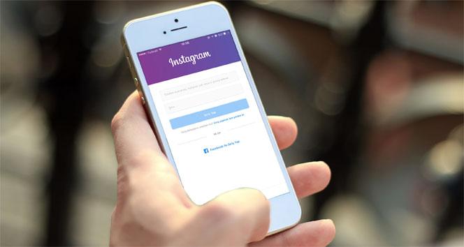 Instagrama yeni özellik geldi