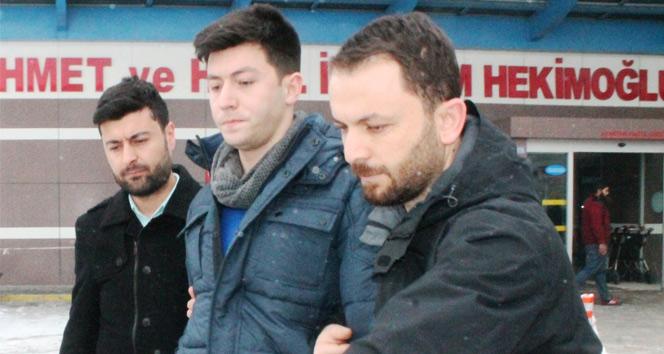 Konya merkezli FETÖ operasyonu: 84 gözaltı kararı