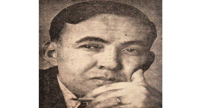 Mehmet Çağlıkasap hayata gözlerini yumdu