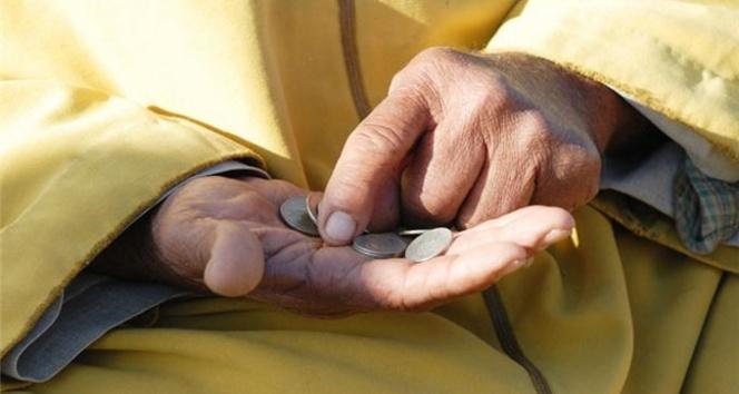 Memur-Sen açlık ve yoksulluk sınırını açıkladı