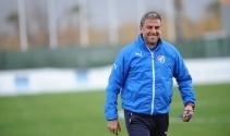 Hamza Hamzaoğlu'nun golü izlenme rekorları kırıyor!