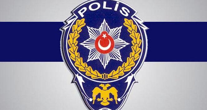 Diyarbakır emniyetinden vatandaşlar uyarı