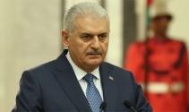Başbakan Yıldırım, referandum için yol haritasını açıklayacak