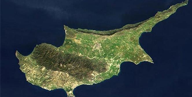 Kıbrıs müzakerelerinde kritik dönemeç