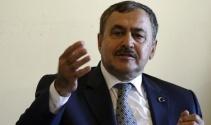 Bakan Eroğlu: 'Kayserili çiftçilerin cebine yılda 450 milyon TL para girecek'