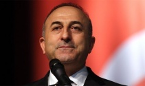 Çavuşoğlu: 'Bu üçlü görüşme ülkelerimiz arasındaki bağları daha da güçlendirecek'