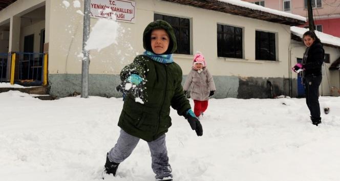 Bursada yarın (10 Ocak) okullar tatil mi? Memurlara tatil mi?