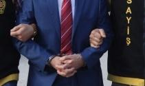 Kumpas mağduru Murat Eren beraat etti