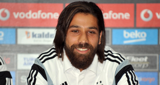 Olcay Şahan, Trabzonsporda