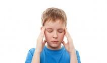 Çocuğumun başı neden dönüyor? Baş dönmesinin nedenleri? (Çocuklarda baş dönmesi)