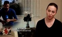 """""""Beklemek Zor: Haberci Yakını Olmak"""" belgeseli"""