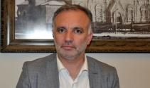 HDPli Ayhan Bilgen, işsizlik rakamlarını değerlendirdi