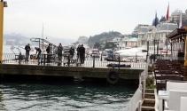 FSM Köprüsünde intihar eden kişinin iş adamı olduğu ortaya çıktı