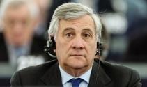 APnin yeni başkanı Antonio Tajani