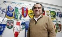Yaşacan: Spor turizminin ilacı, dev turnuvalar