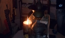 Kapalıçarşıda elektrik kesildi, esnaf isyan etti