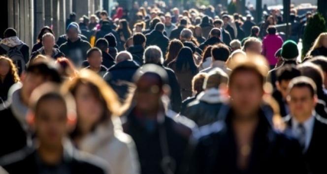Devlette 90 bin kişi işe başlayacak!