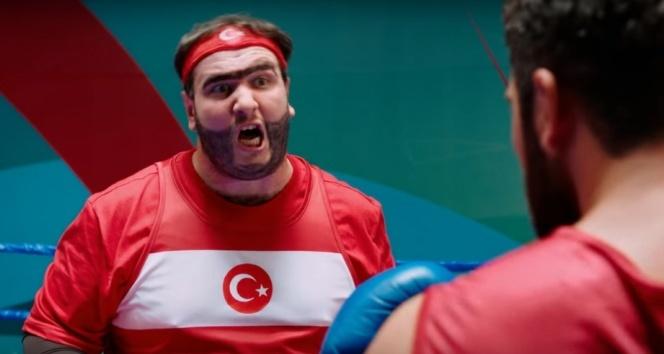 recep İvedik 4 full movie