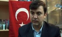 Erdoğanın gündeme getirdiği 15 Temmuz gazisi yaşadıklarını anlattı