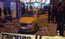 Başkentte silahlı saldırı: 1 ölü, 2 yaralı