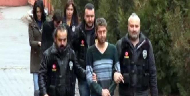Uyuşturucu operasyonunda 3 kişi adliyeye sevk edildi