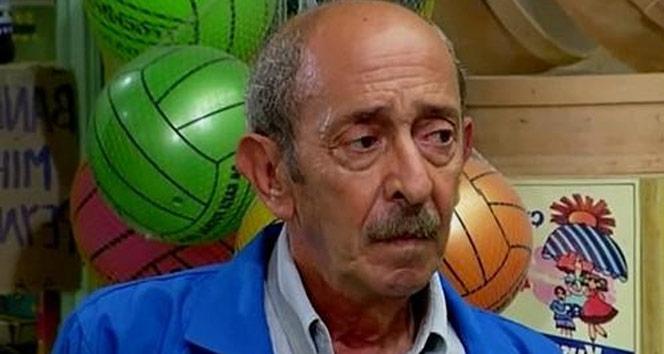 Usta oyuncu Ayberk Atilla hayatını kaybetti (Ayberk Atilla kimdir?)