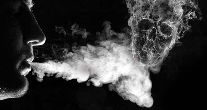 Sigara içenleri bekleyen gizli tehlike: KOAH | KOAH nedir? KOAH hastalığı nedir? KOAH belirtileri nelerdir?