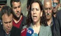 HDPli Irmaka 4 yıla kadar hapis istemi