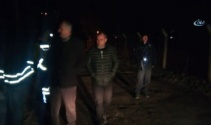 DHKP-Cli terörist ölü ele geçirildi