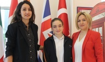 Sömestre tatili için yurtdışında dil eğitimi ödülü