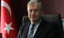 Adana Kebabı Avrupaya açılıyor