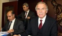 Mehmet Ali Şahin: Cumhurbaşkanlığı hükümet modelinde son söz milletindir