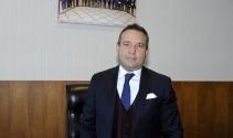 Niziplioğlu: Türkiye'de sanayide en büyük sorunumuz planlamanın olmamasıdır