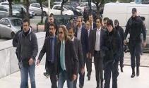 Yunanistan Türkiye'nin 3 askerin iade talebini reddetti