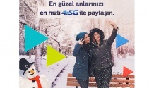 'Instagram Live'ın ilk canlı içeriği Türk Telekom'dan!
